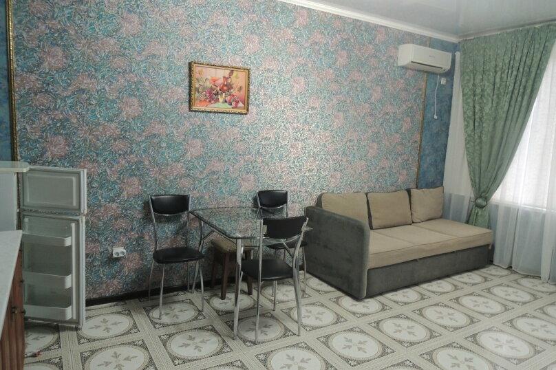 Гостевой дом СИРИУС, улица Просвещения, 105А на 14 комнат - Фотография 102