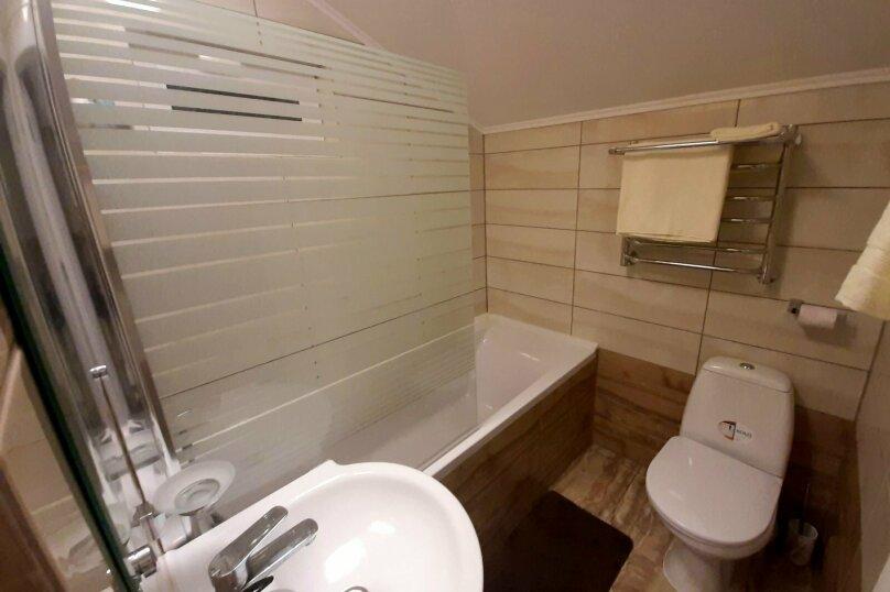 Отдельная комната, улица Громова, 13, Севастополь - Фотография 5