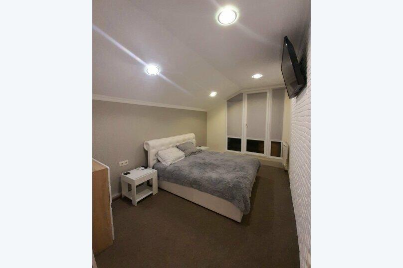 Отдельная комната, улица Громова, 13, Севастополь - Фотография 1