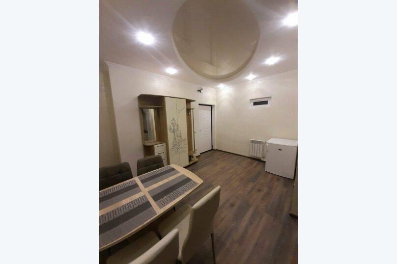 Отдельная комната, улица Громова, 13, Севастополь - Фотография 6