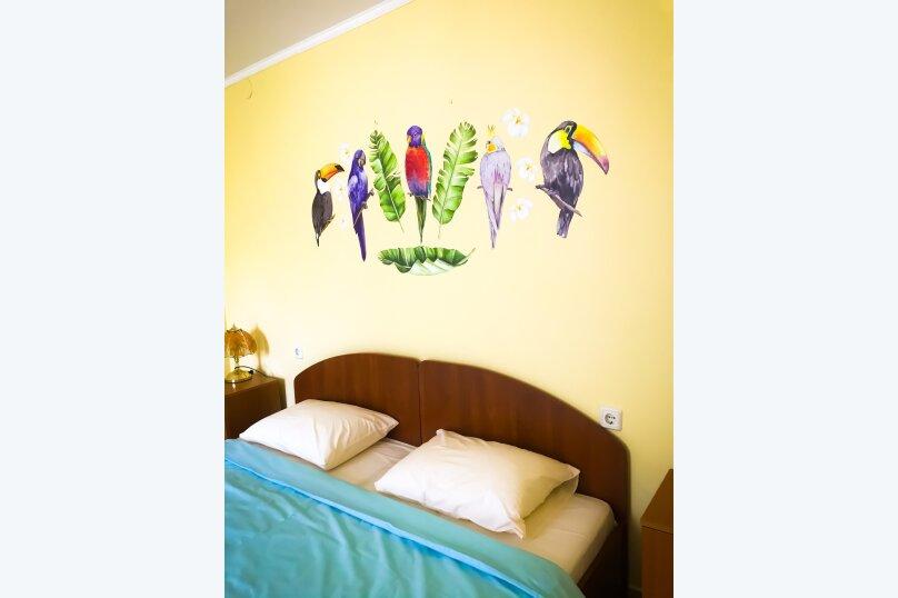 """Гостевой дом """"Это Лето"""", Таврическая улица, 26 на 9 комнат - Фотография 56"""
