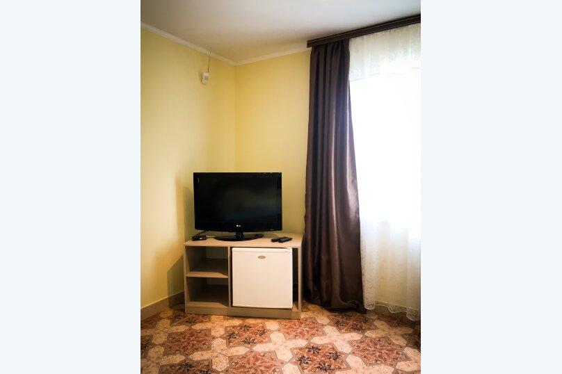 """Гостевой дом """"Это Лето"""", Таврическая улица, 26 на 9 комнат - Фотография 58"""