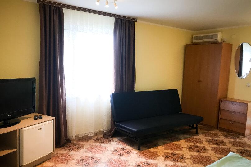 """Гостевой дом """"Это Лето"""", Таврическая улица, 26 на 9 комнат - Фотография 59"""