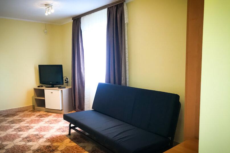 """Гостевой дом """"Это Лето"""", Таврическая улица, 26 на 9 комнат - Фотография 60"""