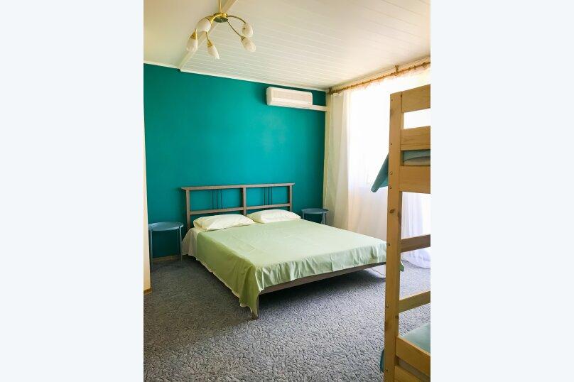 """Гостевой дом """"Это Лето"""", Таврическая улица, 26 на 9 комнат - Фотография 76"""
