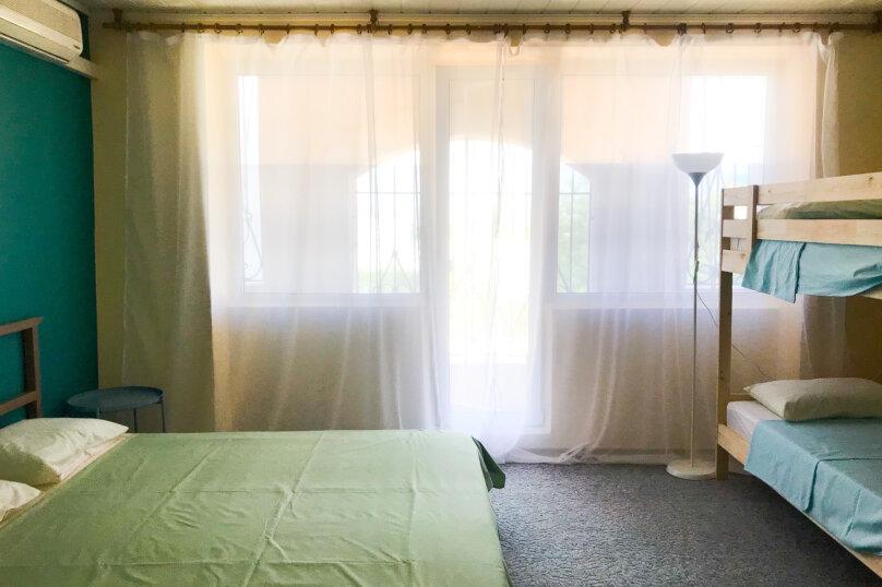 """Гостевой дом """"Это Лето"""", Таврическая улица, 26 на 9 комнат - Фотография 77"""