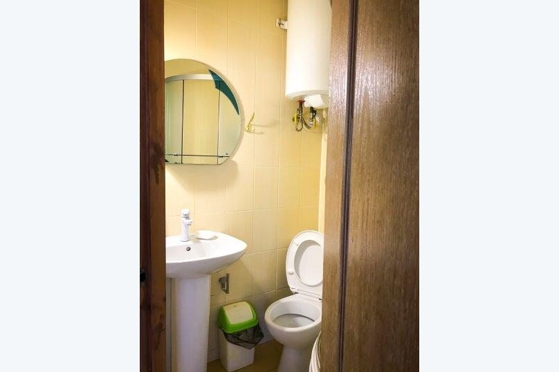 """Гостевой дом """"Это Лето"""", Таврическая улица, 26 на 9 комнат - Фотография 79"""