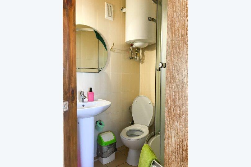 """Гостевой дом """"Это Лето"""", Таврическая улица, 26 на 9 комнат - Фотография 91"""