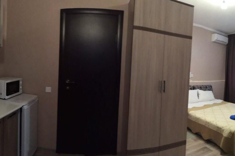 Гостевой дом у Инны, Набережная улица , 24А/59 на 6 комнат - Фотография 2