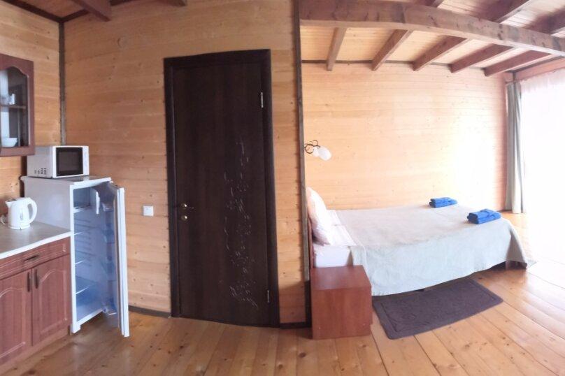 Гостевой дом у Инны, Набережная улица , 24А/59 на 6 комнат - Фотография 1