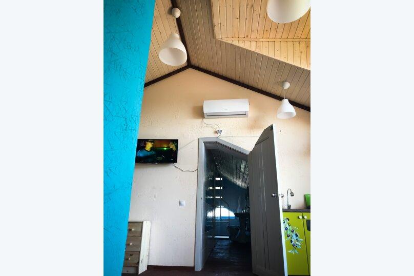 """Гостевой дом """"Это Лето"""", Таврическая улица, 26 на 9 комнат - Фотография 96"""