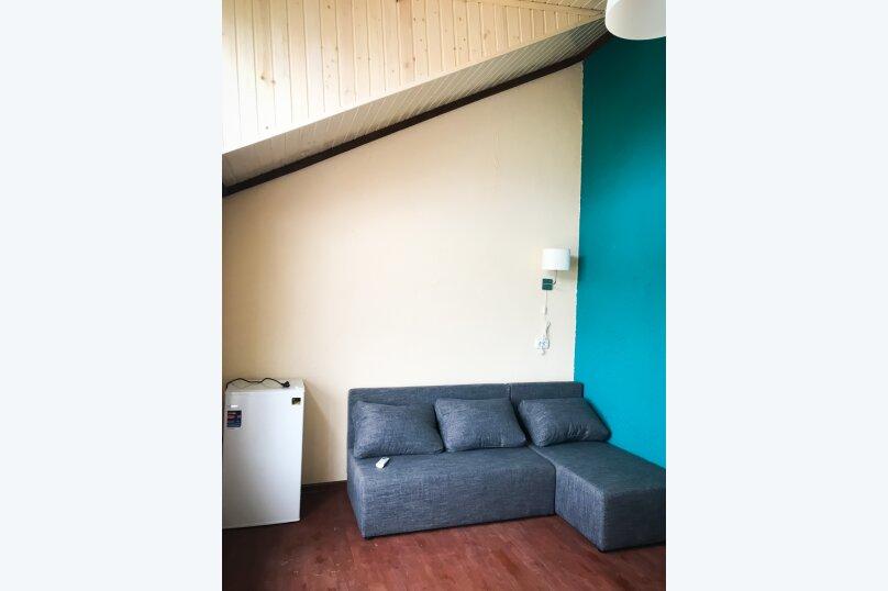 """Гостевой дом """"Это Лето"""", Таврическая улица, 26 на 9 комнат - Фотография 100"""