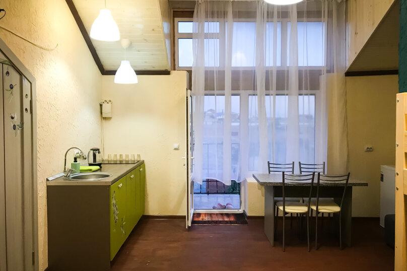 """Гостевой дом """"Это Лето"""", Таврическая улица, 26 на 9 комнат - Фотография 106"""