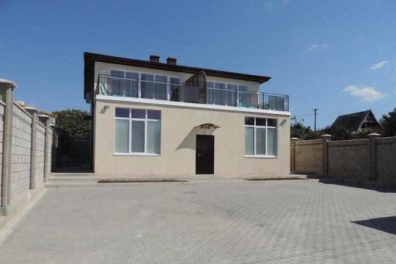 Отдельная комната, СТ Орбита, 35, Севастополь - Фотография 1
