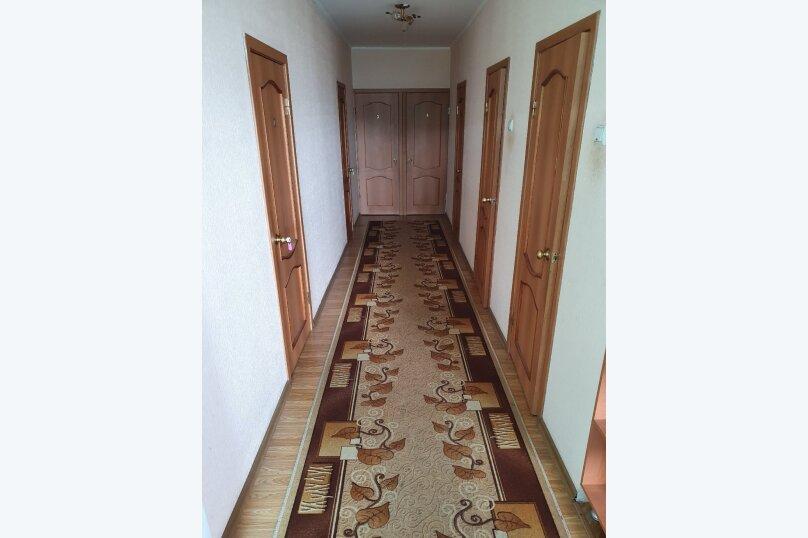 """Гостевой дом """"На Калинина 10"""", улица Калинина, 10 на 5 комнат - Фотография 8"""