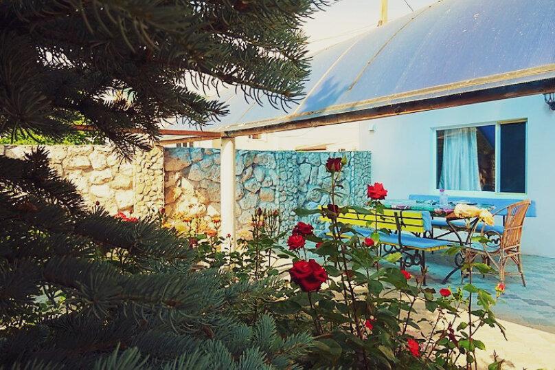 """Гостевой дом """"Это Лето"""", Таврическая улица, 26 на 9 комнат - Фотография 11"""