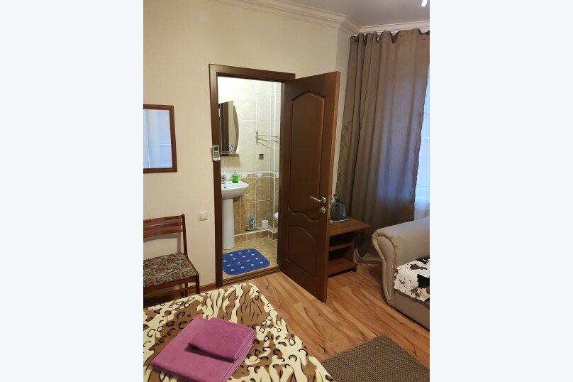 Гостевой дом  Бон Вояж, Дообская улица, 15 на 14 комнат - Фотография 2