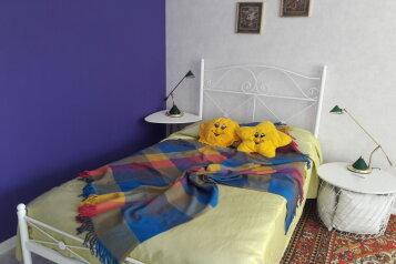 1-комн. квартира, 40 кв.м. на 2 человека, улица Ленина, 176, Горячий Ключ - Фотография 1