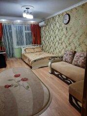1-комн. квартира, 33 кв.м. на 4 человека, Судакская улица, 2, Алушта - Фотография 1