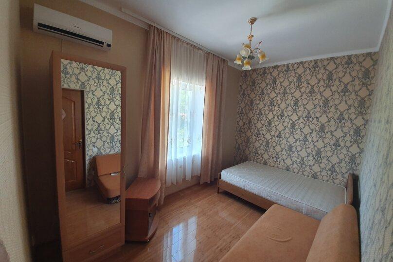 Гостевой Дом Лесная 29, 200 кв.м. на 16 человек, 4 спальни, Лесная, 29, Ялта - Фотография 7