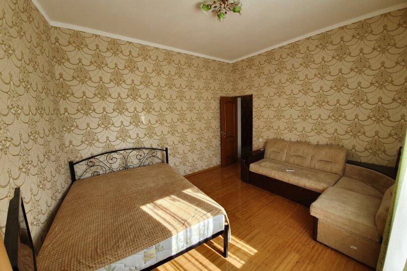 Гостевой Дом Лесная 29, 200 кв.м. на 16 человек, 4 спальни, Лесная, 29, Ялта - Фотография 17