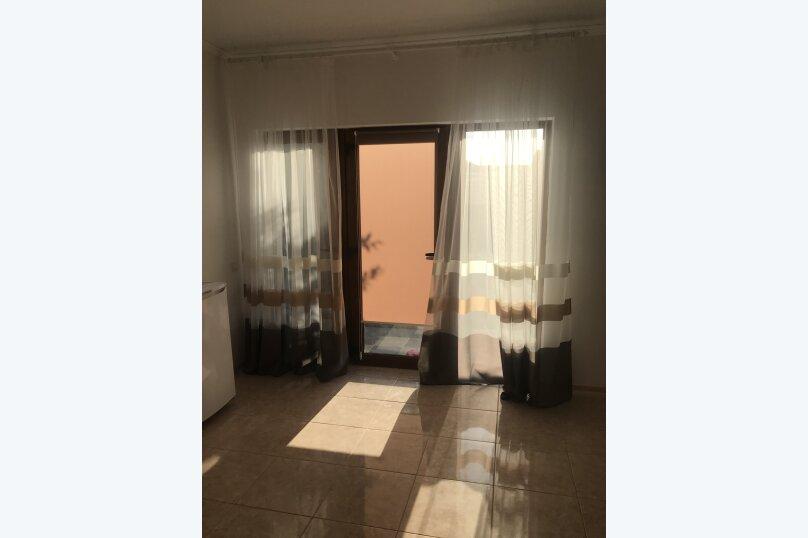 """Гостевой дом """"Sea&Sun"""", Симферопольская , 44 на 7 комнат - Фотография 47"""
