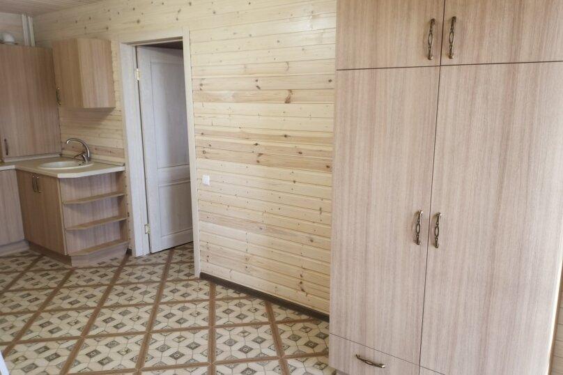 Отдельная комната, Раевского, 10, Алушта - Фотография 8