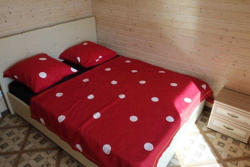 Отдельная комната, Раевского, 10, Алушта - Фотография 10