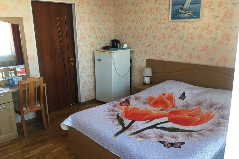 """Мини-отель """"Якорь"""", улица Новороссийская, 148  на 9 номеров - Фотография 31"""