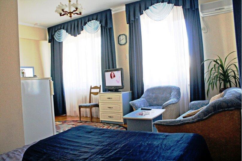 """Мини-отель """"Якорь"""", улица Новороссийская, 148  на 9 номеров - Фотография 38"""
