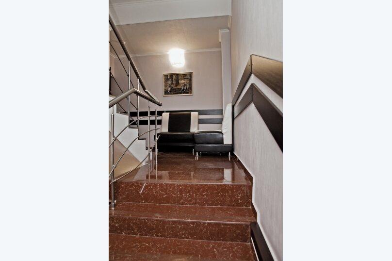 Гостиница 1141354, Рабочая улица, 1 на 7 номеров - Фотография 4