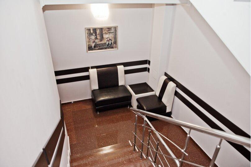 Гостиница 1141354, Рабочая улица, 1 на 7 номеров - Фотография 5