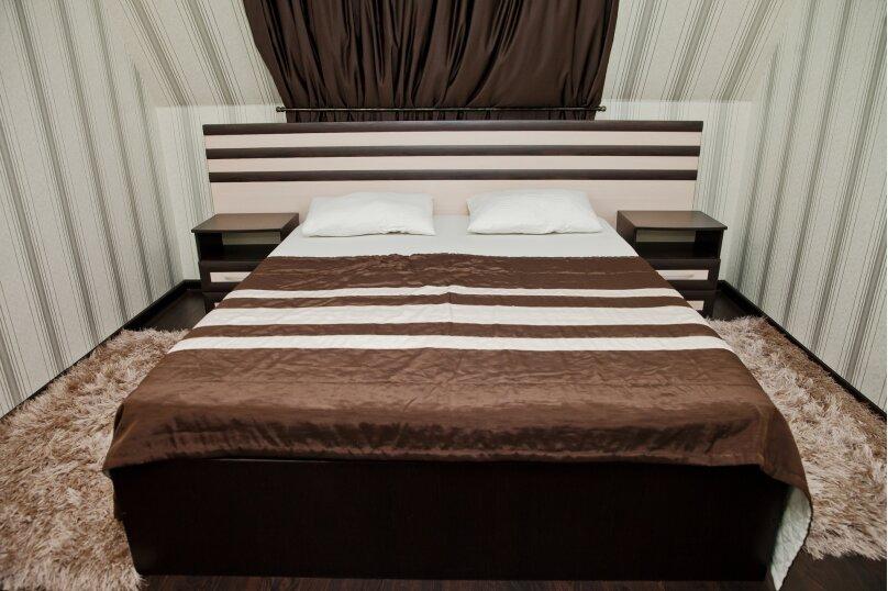 Гостиница 1141354, Рабочая улица, 1 на 7 номеров - Фотография 12
