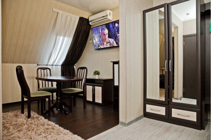 Гостиница 1141354, Рабочая улица, 1 на 7 номеров - Фотография 13
