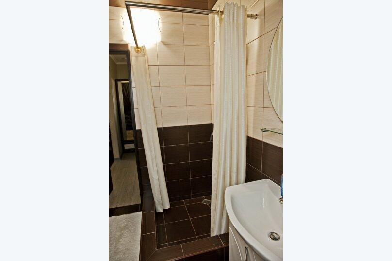 Гостиница 1141354, Рабочая улица, 1 на 7 номеров - Фотография 18