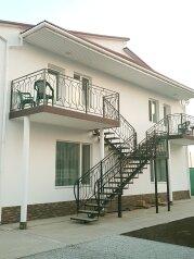 """Гостевой дом """"KS Guest House"""", СНТ Мечта, 192 на 4 номера - Фотография 1"""
