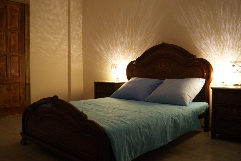 Большой двухместный номер с 1 кроватью, улица Маяковского, 47, Рязань - Фотография 1