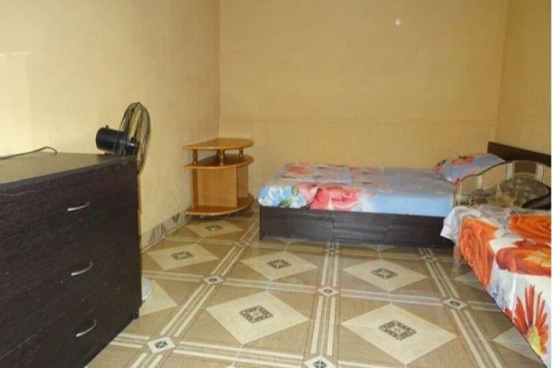 """Гостевой дом """"Юнга"""", Новороссийское шоссе, 12Г на 14 комнат - Фотография 23"""