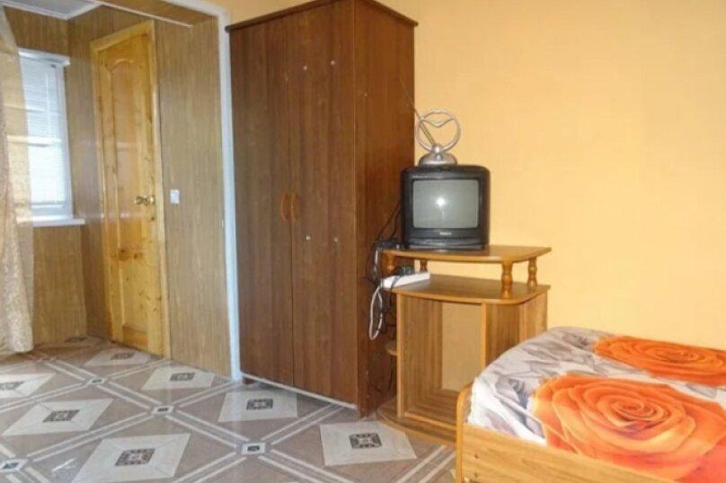 """Гостевой дом """"Юнга"""", Новороссийское шоссе, 12Г на 14 комнат - Фотография 24"""