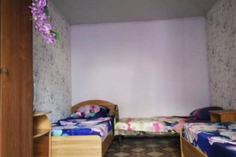 """Гостевой дом """"Юнга"""", Новороссийское шоссе, 12Г на 14 комнат - Фотография 25"""
