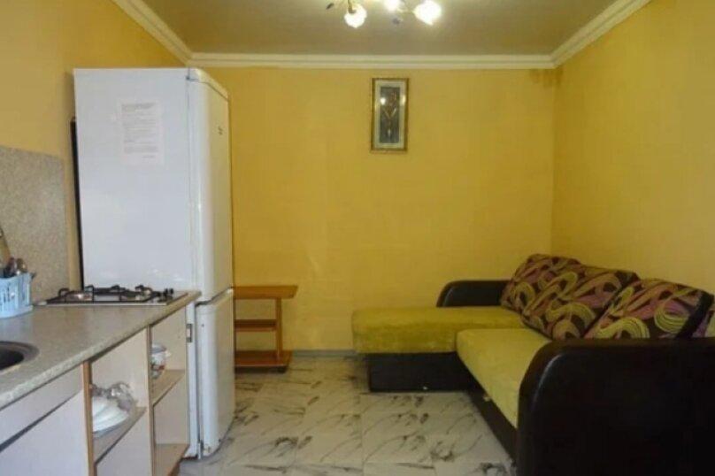 """Гостевой дом """"Юнга"""", Новороссийское шоссе, 12Г на 14 комнат - Фотография 39"""