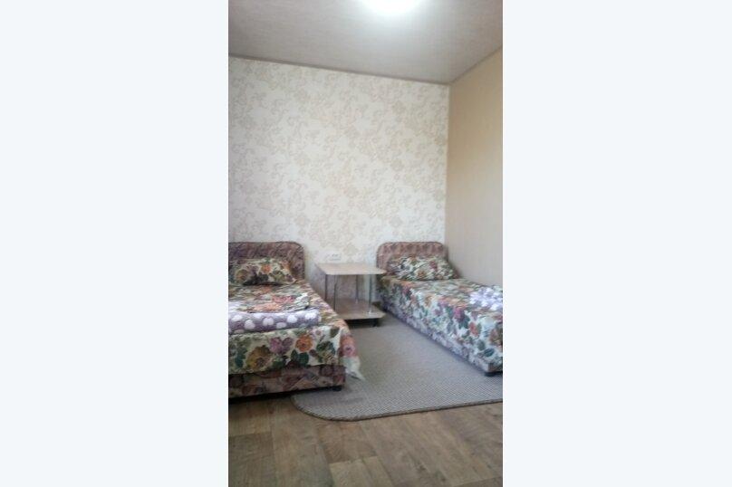 """Гостевой дом """"СВЕТЛАНА"""", Сурожская улица, 104 на 8 комнат - Фотография 63"""