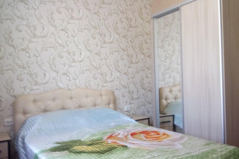 """Гостевой дом """"СВЕТЛАНА"""", Сурожская улица, 104 на 8 комнат - Фотография 65"""