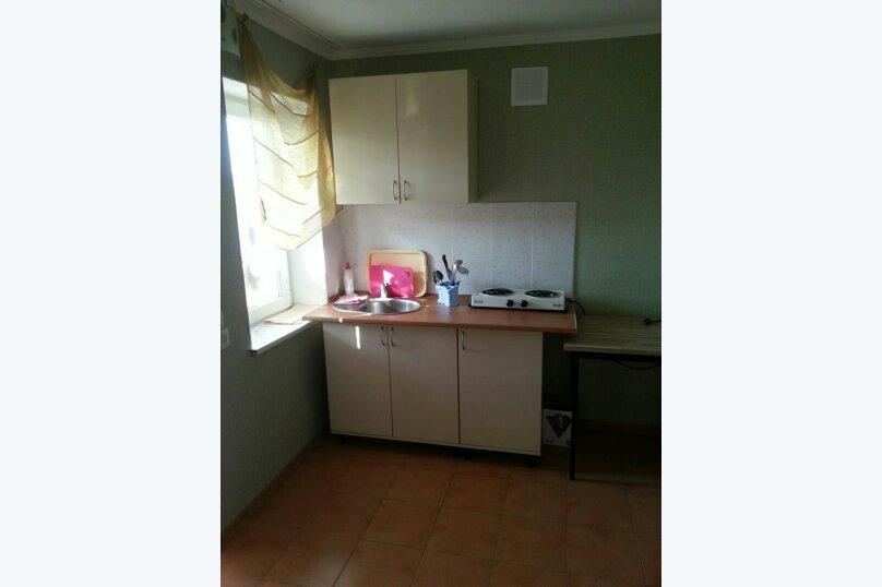 4 номер 2 этаж, Курская, 58, Береговое, Феодосия - Фотография 3