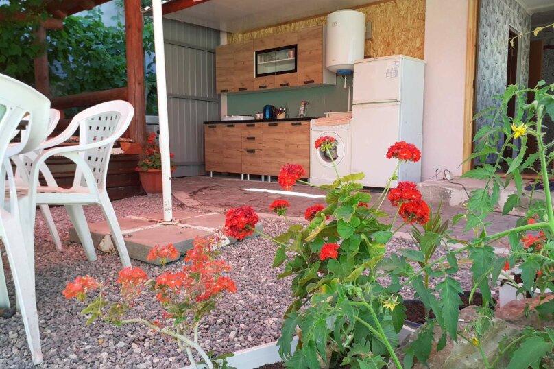 Семейный домик, Бульвар Ореховый , 47 на 1 номер - Фотография 25