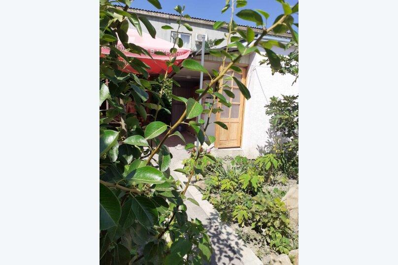 Семейный домик, Бульвар Ореховый , 47 на 1 номер - Фотография 30