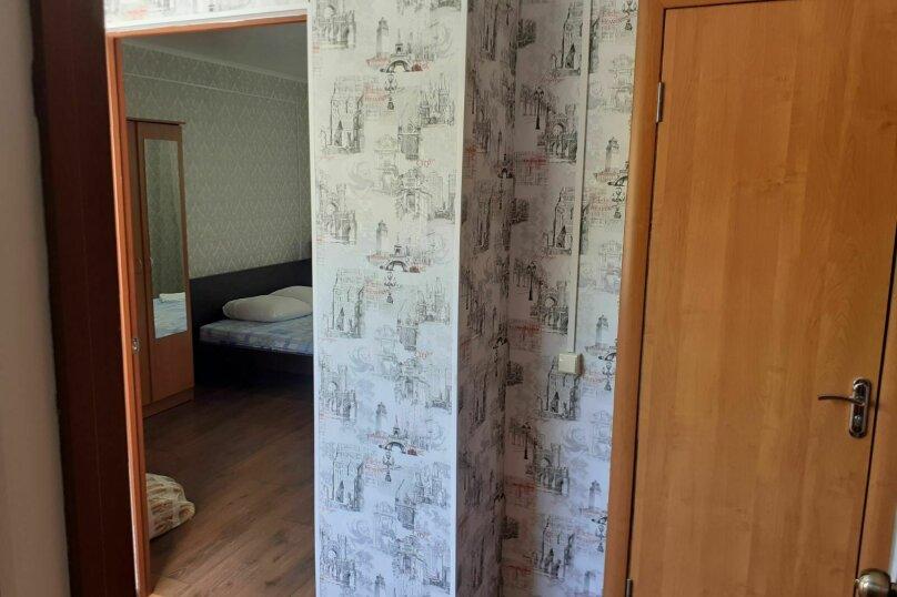 Семейный домик, Бульвар Ореховый , 47 на 1 номер - Фотография 38