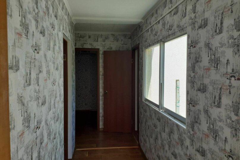 Семейный домик, Бульвар Ореховый , 47 на 1 номер - Фотография 39