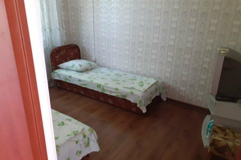 Семейный домик, Бульвар Ореховый , 47 на 1 номер - Фотография 41