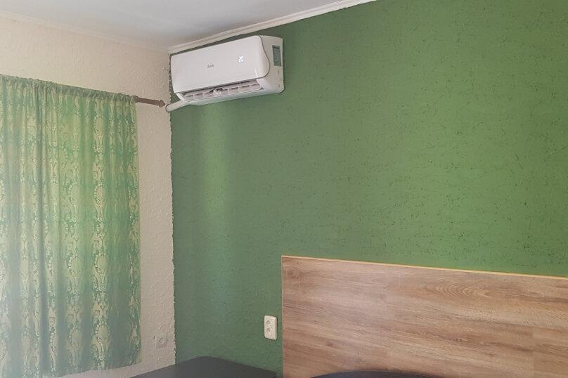 Стандартный 2-х местный номер, Новая улица, 64, Поповка - Фотография 8
